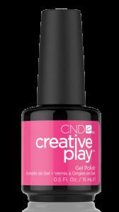 gel nail polish creative play uv